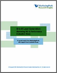 2008_LeadGen_Research_Study