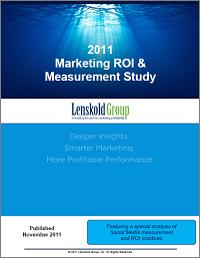 2011_MarketingROI_Research_Study