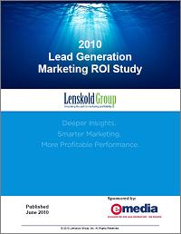 2010_LeadGen_Research_Study