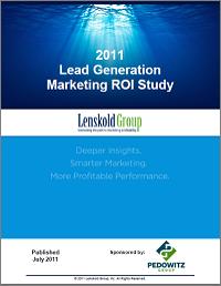 2011_LeadGen_Research_Study