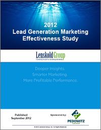 2012_LeadGen_Research_Study
