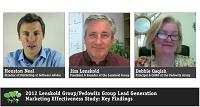 2012_Lead_Gen_Research_Video