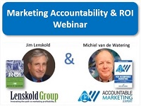 AccountabilityWebinarCover