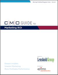 CMO_Guide_1_mROI