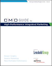 CMO_Guide_2_IntegratedMktg