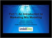 MixModeling_Mini-Webinar2