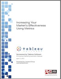 Mktg_Effectiveness_Metrics_Paper
